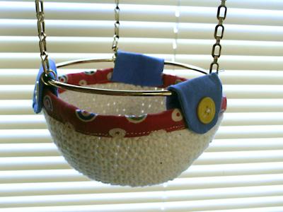 Sw_hanging_basket1