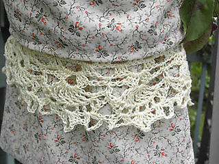 Sw_clothes-pins-lace