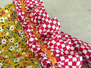 Sw_sophies apron close up1