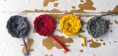 Sw_crochet circles
