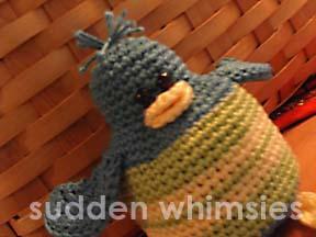 Sw_bird_hand_warmer_copy_2
