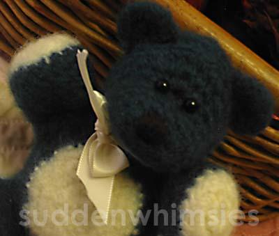 Sw_teddy_warmer