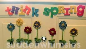 Sw_thinkspring2_copy_6