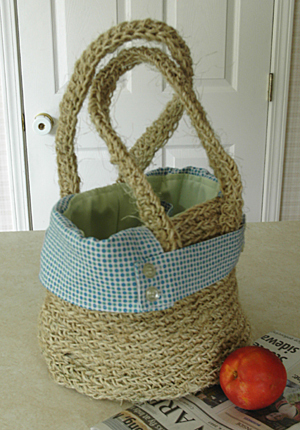Sw_finished_basket_4